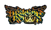 Online la recensione di Dragon's Crown PS3