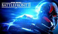 Leakato un brevissimo video gameplay di Star Wars: Battlefront II