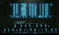 Sony Japan apre sito countdown Panopticon