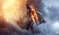 Battlefield 1 - Un leak rivela una marea di informazioni