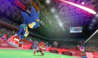 Nintendo E3 2019 - Ecco il trailer di Mario & Sonic ai Giochi Olimpici di Tokyo 2020