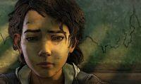 The Walking Dead: The Final Season - Skybound Games annuncia una sessione AMA su Reddit