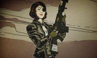 Wolfenstein II - Disponibile il DLC ''I diari dell'agente Morte Silenziosa''