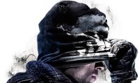 Video comparativo per Call of Duty: Ghosts