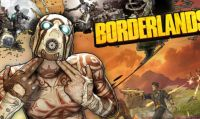 Borderlands 2: Mayhem Approaches Teaser