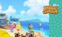 Bandai Namco distirbuirà la guida ufficiale di Animal Crossing: New Horizons