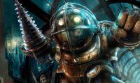 Svelato, dopo anni, un simpatico bug in Bioshock