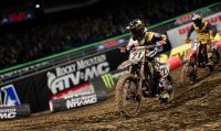È online la recensione di Monster Energy Supercross - The Official Videogame