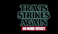 No More Heroes: Travis Strikes Again - Ecco le prime immagini del gioco