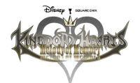 Pubblicata la demo di Kingdom Hearts Melody of Memory