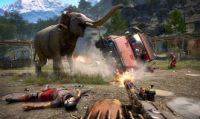 Far Cry 4 - Spot televisivo