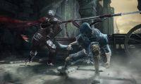 Bandai Namco sta per svelare il primo DLC di Dark Souls 3?