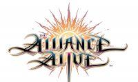 In The Alliance Alive può servire un demone per fermare un altro demone