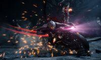 Devil May Cry 5 - Su Steam è il secondo miglior lancio di sempre della lineup Capcom