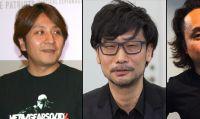 Kojima: 'Ora siamo liberi di trattare argomenti più taglienti'