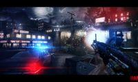 Nuova immagine di Rambo: The videogame