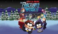 South Park: Scontri Di-Retti approda in fase GOLD
