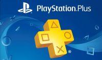 Svelati i giochi inclusi nell'abbonamento PlayStation Plus di gennaio