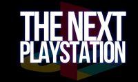 PS4 a fine 2013?