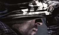 Call of Duty: Ghosts - altri dettagli
