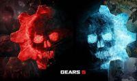 Gears 5 - Ecco il trailer di lancio