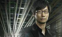La trama di Death Stranding ha confuso anche il team di Kojima