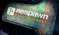 EA conclude l'acquisto dell'ex studio indipendente Respawn Entertainment