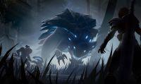 Dauntless - Potenziati i server di gioco
