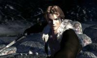 Final Fantasy VIII Remastered - La soundtrack sarà composta dalle musiche della prima versione per PlayStation