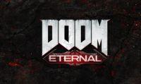 E3 Bethesda - Annunciato DOOM Eternal