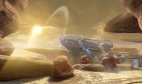 Halo 4 - 'Castle Map Pack' disponibile ora