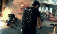 Beta di Battlefield Hardline: utenti Mircosoft restano alla porta