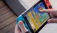 In arrivo un Nintendo Direct per presentare Switch Pro?