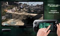 Splinter Cell Blacklist: No coop offline su Wii U