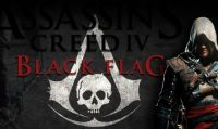 Recensione di Assassin's Creed IV: Black Flag