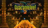 Guacamélee! 2 verrà rilasciato anche su Steam