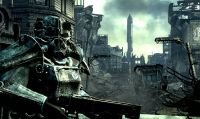 Fallout 3 completato con una super speed-run