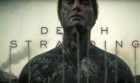 Death Stranding - La versione PC sarà disponibile all'inizio dell'estate 2020