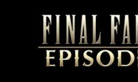Paris Games Week - Svelata la data d'uscita e il compositore delle musiche di Final Fantasy XV - Episode Ignis