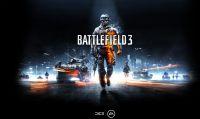 Battlefield 3 online subisce un attacco di Hacking