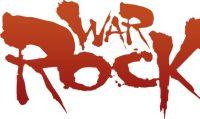 Nexon Europe annuncia l'arrivo di WarRock