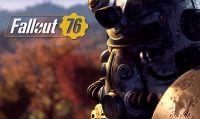 Fallout 76 - Svelato il peso della versione Xbox One