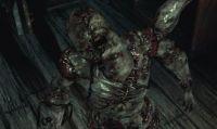 Nuove immagini per Resident Evil: Revelations 2