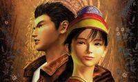 E3 Sony - La campana Kickstarter per Shenmue III
