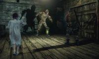 Resident Evil: Revelations 2 ritarda di una settimana