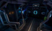 Ecco il nuovo trailer per The Station, gioco sci-fi previsto per febbraio