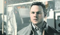 Quantum Break si mostra in un nuovo video gameplay