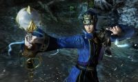 Dynasty Warriors 8: Empires nel 2015 in Europa