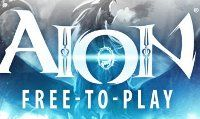 AION Free-to-Play: online le versione italiana
