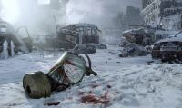 Metro Exodus sarà un semi-open world
